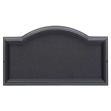 Design-it Arch Plaque